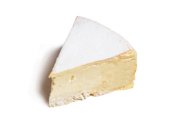 Чизкейк (cheesecake) классический