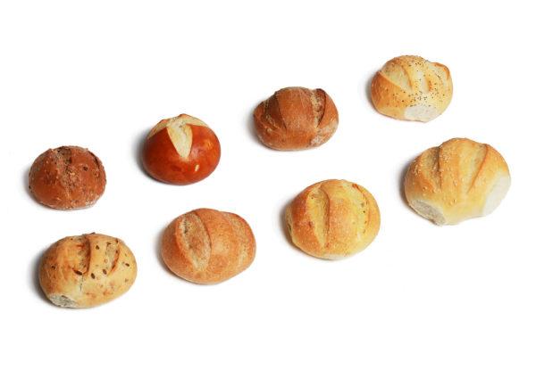 Хлебцы Jour